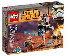LEGO® Star Wars™ 75089 Geonosis Troopers™ NEU OVP NEW MISB NRFB