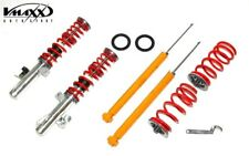 Adjustable Coilover Kit For  Volvo C30 (2006-2013) - V-Maxx