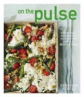 On the Pulse by Georgina Fuggle Paperback cookery cooking book legume recipe
