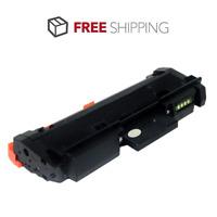 6x Compatible MLT-D118L MLTD118L Black Toner for Samsung Xpress M3015DW M3065FW