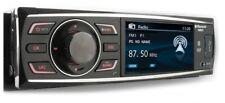 "Phonocar VM051  Media Station 3"" Bluetooth CD-MP3-DVD SD/USB"
