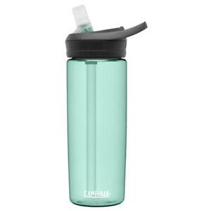 Sports Water Bottle Camelbak Eddy Plus 600ml 2021