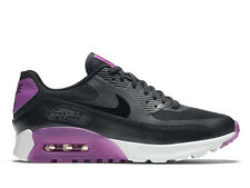 Nike Women's Air Max 90 Ultra Essential Running Shoes Size 8.5 Style 724981-003
