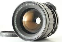 [ Exc+++++ ] Pentax SMC Takumar 6x7 75mm f/4.5 MF Lens For 67 67II II From JAPAN