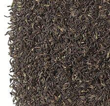1kg - Tee - Schwarztee - Indien - Sikkim - Temi - TGFOP1 - first flush