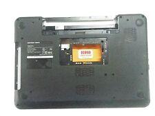 "Dell Inspiron N5010 M5010 15.6"" Laptop  Bottom BASE COVER   P0DJW 0P0DJW"