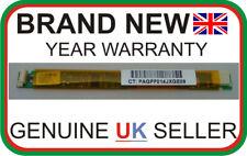 Nuevo Inversor de Pantalla LCD original de Reino Unido para HP Compaq Presario CQ61-327SA