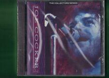 JOE COCKER - THE COLLECTION CD NUOVO SIGILLATO
