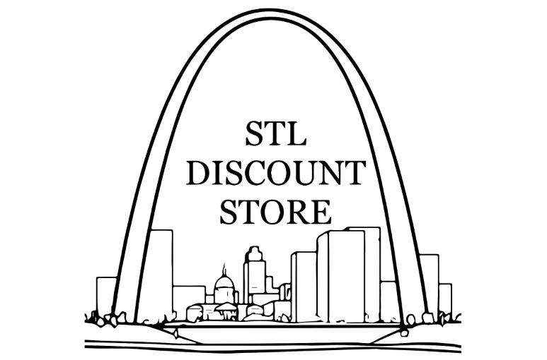 STL DISCOUNT STORE