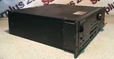 Akai DR4d Hard Disk Recorder