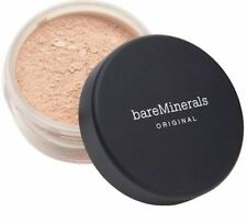 bareMinerals Fair/Light Shade Face Powders