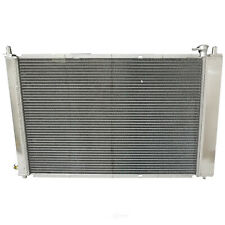 Radiator Liland 2138AA fits 97-04 Ford Mustang