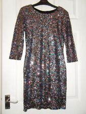 Topshop Party Dresses for Women with Sequins