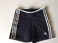 Adidas Climalite in Mädchen Sportswear günstig kaufen | eBay