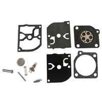Carburetor Rebuilt Kit For ZAMA RB-39 C1Q-H14 -H19 -H27 -H32 -M27 -M28 CARB