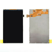 DISPLAY SCHERMO LCD PER SAMSUNG GALAXY GRAND NEO PLUS GT-i9060 i9060i i9082