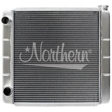 Northern Radiator Radiator 204110;