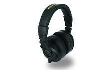 Brand NEW! Marantz MPH-2 Professional Studio Monitor Audio Headphones