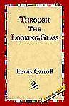 Through the Looking-Glass-ExLibrary