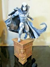 Diamond Select Moon Knight Statue Marvel Premiere Collection Resin Statue~