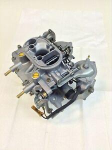 KEIHIN CARBURETOR 1976 HONDA CIVIC 1.5L ENGINE