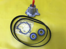 FERRARI  Mondial  308QV  Timing Kit with Water Pump