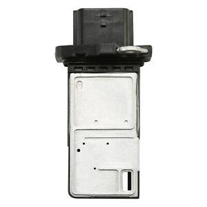 MAF Sensor Fits For Nissan Infiniti 226807S000 MAF Mass Air Flow Sensor Meter