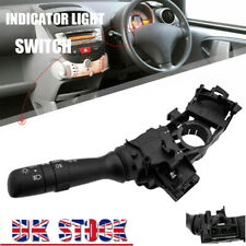 Indicator Light Switch Stalk For Peugeot 107 Citroen Toyota Aygo 6253A0 6253 a0