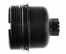 boitier neuf filtre a huile PEUGEOT 406 (8B) 2.0 HDi 110 107ch