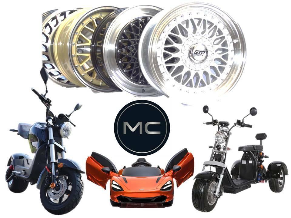 mc*fahrzeugteile