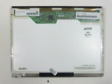 "NEW 14.1"" AG COMPAT REPLACEMENT LAPTOP SCREEN FOR LTD141EN9B"