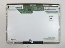 """NUOVO 14.1"""" AG COMPAT SOSTITUZIONE SCHERMO DEL LAPTOP PER IBM THINKPAD R60E"""