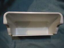Bucket, tip 61002667 from Maytag Refrigerator MTB2456FEQ