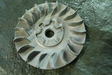 M60) Aprilia SR 50 www Rally Pulley Minarelli For 0 1/2in Crankshaft