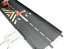 Carrera Servo 140 Conector 78521 + truco-parada 79560