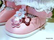 92f5fb40b85ff Unbranded Modern Doll Clothes & Fashion Accs for sale | eBay