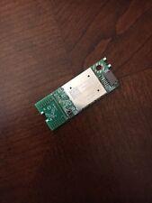 Sony Bravia KDL-48W650D TV WiFi Board J20H090