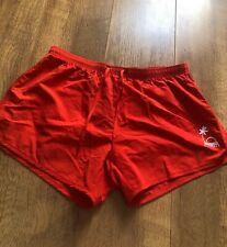 billabong ladies swimming board shorts