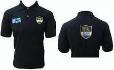 Argentinien Argentina Rugby Polo Shirt