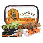 Zig Zag Roller Bundle