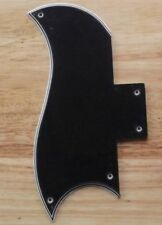 New Epiphone SG 400 SG400 Guitar Front Cover
