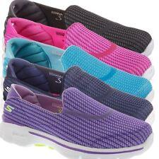 Skechers Slip On Flats for Women