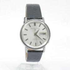 Vintage SEIKO 5 SPORTSMATIC 6619-8000 Mens Watch Japan