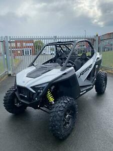 Polaris RZR Pro XP Sport (ONE AVAILABLE TODAY)