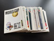 Free Shipping!!Panini World Cup Mexico 86  Stickers -choose your numbers..new