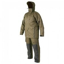 Daiwa Retex Suit 2 Piece Waterproof Thermal Fishing Suit *All Sizes*