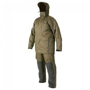 Daiwa Retex Suit 2 Piece Waterproof Thermal Fishing Suit *All Sizes* NEW