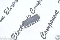 1pcs - FUJITSU MB7054 Integrated Circuit (IC) - Genuine