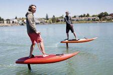 2020 Efoil 210 Electric Surfboard Hydrofoil Board