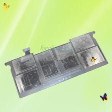 """Genuine 35Wh Battery A1406 Apple MacBook Air 11"""" A1370 Mid 2011 A1465 2012 MC968"""